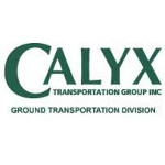 Calyx Transportation Group Inc Logo