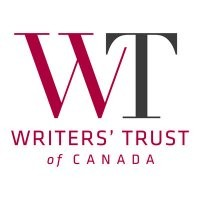 writerstrust
