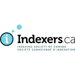 Indexing Society of Canada
