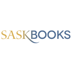 SaskBooks logo